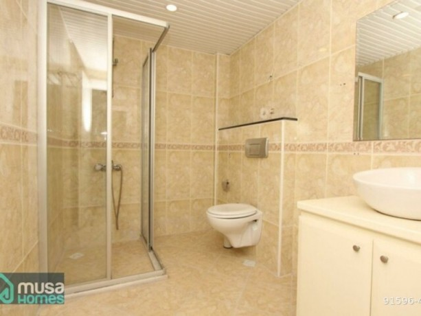 alanya-cikcilli-4-1-luxury-site-duplex-apartment-for-sale-big-10