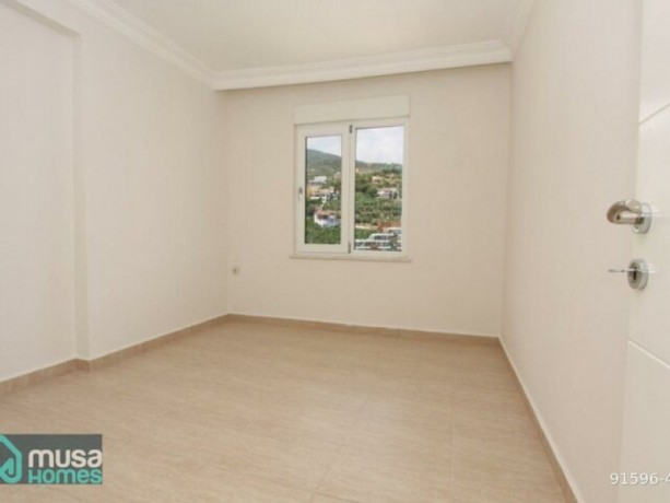 alanya-cikcilli-4-1-luxury-site-duplex-apartment-for-sale-big-3