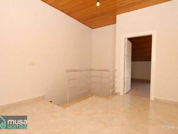 alanya-cikcilli-4-1-luxury-site-duplex-apartment-for-sale-big-2