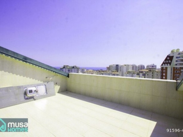 alanya-cikcilli-4-1-luxury-site-duplex-apartment-for-sale-big-13