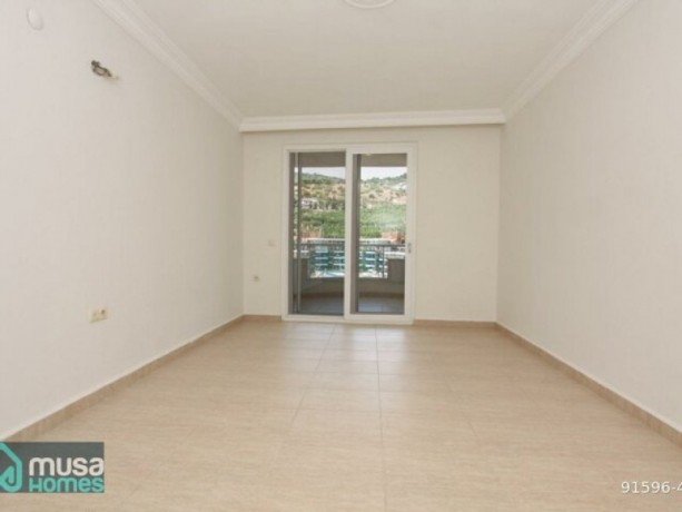 alanya-cikcilli-4-1-luxury-site-duplex-apartment-for-sale-big-9