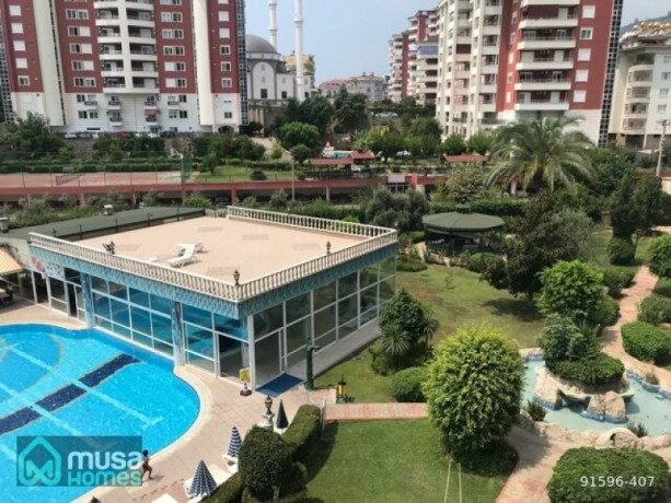alanya-cikcilli-4-1-luxury-site-duplex-apartment-for-sale-big-6