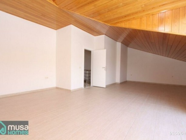 alanya-cikcilli-4-1-luxury-site-duplex-apartment-for-sale-big-11