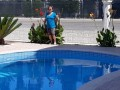luxury-detached-villa-for-sale-in-antalya-belek-with-pool-small-2