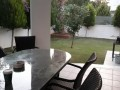 luxury-detached-villa-for-sale-in-antalya-belek-with-pool-small-3