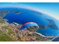 kas-land-for-sale-amazing-seaview-for-new-villa-project-small-1