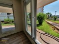 tram-100-meters-garden-facade-on-site-11-stylish-apartment-antalya-small-12