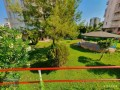 tram-100-meters-garden-facade-on-site-11-stylish-apartment-antalya-small-4