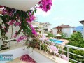 alanya-31-duplex-in-small-hasbahce-31-with-a-view-of-its-own-garden-small-16