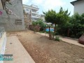 alanya-31-duplex-in-small-hasbahce-31-with-a-view-of-its-own-garden-small-0