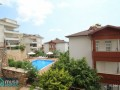 alanya-31-duplex-in-small-hasbahce-31-with-a-view-of-its-own-garden-small-2