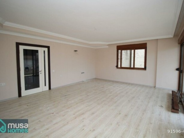 alanya-31-duplex-in-small-hasbahce-31-with-a-view-of-its-own-garden-big-4