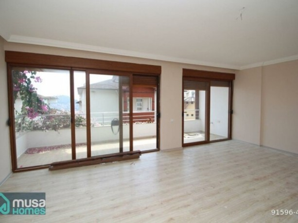 alanya-31-duplex-in-small-hasbahce-31-with-a-view-of-its-own-garden-big-3