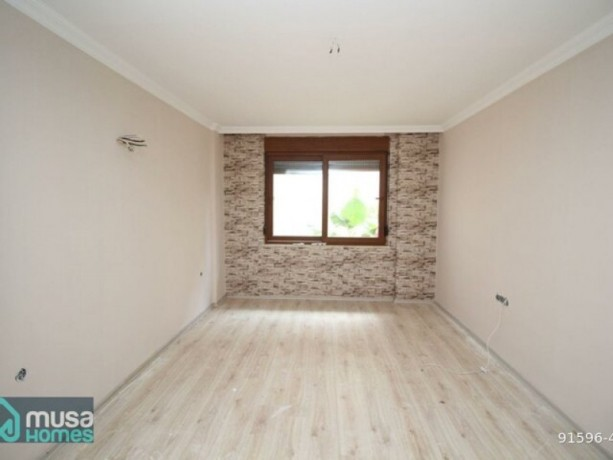 alanya-31-duplex-in-small-hasbahce-31-with-a-view-of-its-own-garden-big-14
