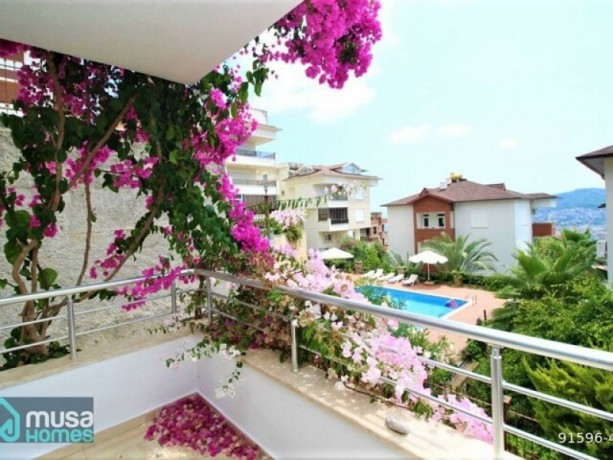 alanya-31-duplex-in-small-hasbahce-31-with-a-view-of-its-own-garden-big-16