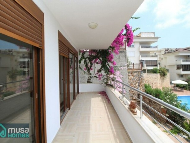 alanya-31-duplex-in-small-hasbahce-31-with-a-view-of-its-own-garden-big-7