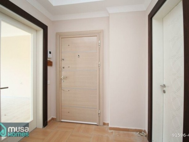 alanya-31-duplex-in-small-hasbahce-31-with-a-view-of-its-own-garden-big-13