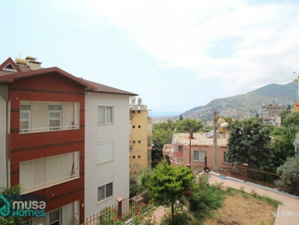 alanya-31-duplex-in-small-hasbahce-31-with-a-view-of-its-own-garden-big-6
