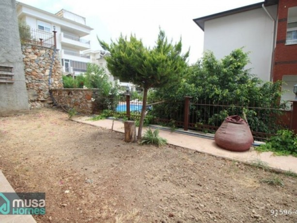 alanya-31-duplex-in-small-hasbahce-31-with-a-view-of-its-own-garden-big-1