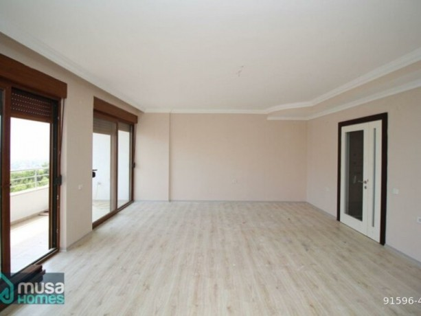 alanya-31-duplex-in-small-hasbahce-31-with-a-view-of-its-own-garden-big-9