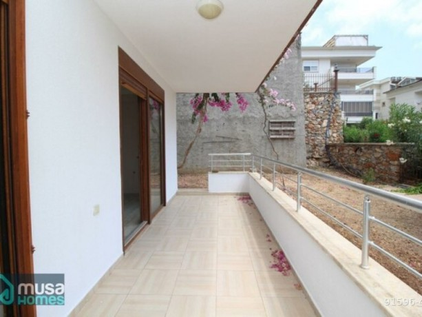 alanya-31-duplex-in-small-hasbahce-31-with-a-view-of-its-own-garden-big-18