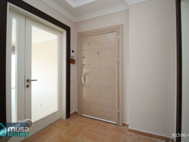 alanya-31-duplex-in-small-hasbahce-31-with-a-view-of-its-own-garden-big-19