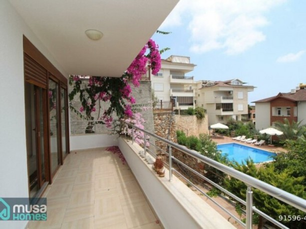 alanya-31-duplex-in-small-hasbahce-31-with-a-view-of-its-own-garden-big-17
