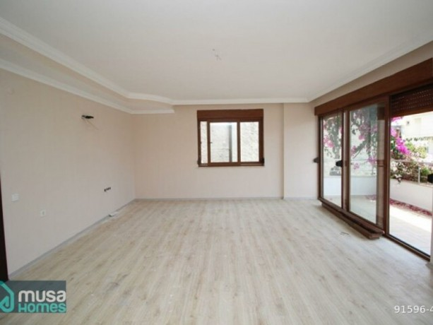 alanya-31-duplex-in-small-hasbahce-31-with-a-view-of-its-own-garden-big-12
