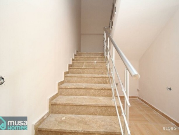 alanya-31-duplex-in-small-hasbahce-31-with-a-view-of-its-own-garden-big-10