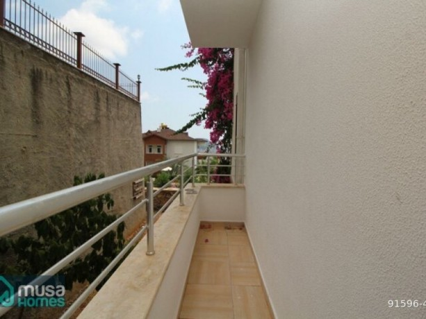 alanya-31-duplex-in-small-hasbahce-31-with-a-view-of-its-own-garden-big-5