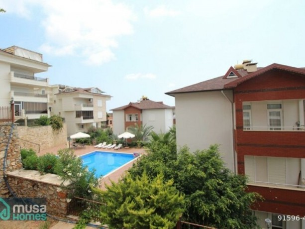 alanya-31-duplex-in-small-hasbahce-31-with-a-view-of-its-own-garden-big-2