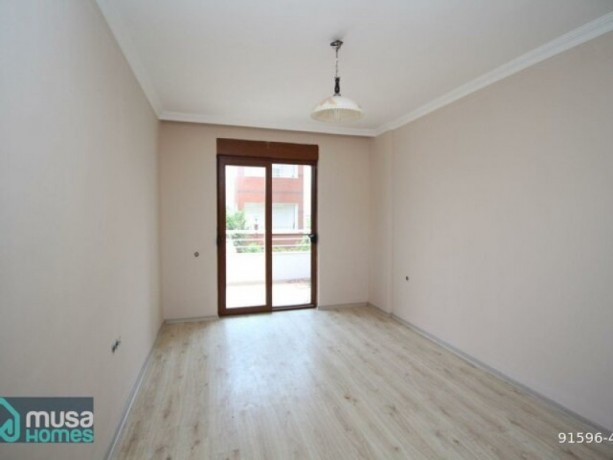alanya-31-duplex-in-small-hasbahce-31-with-a-view-of-its-own-garden-big-8