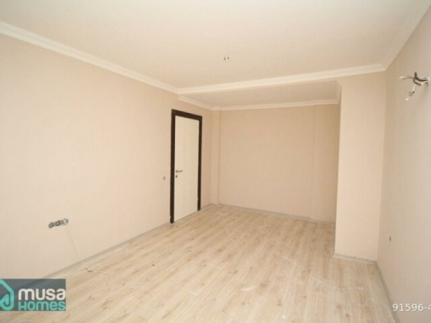 alanya-31-duplex-in-small-hasbahce-31-with-a-view-of-its-own-garden-big-15