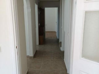 3 + 1 DUPLEX FOR SALE IN A WELCOMING LOCATION