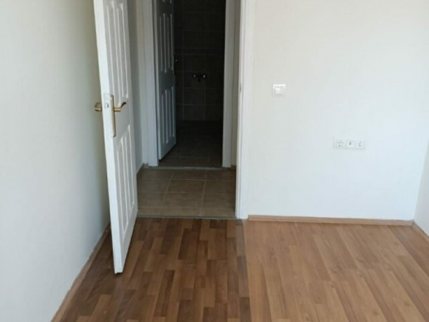 3-1-duplex-for-sale-in-a-welcoming-location-big-3