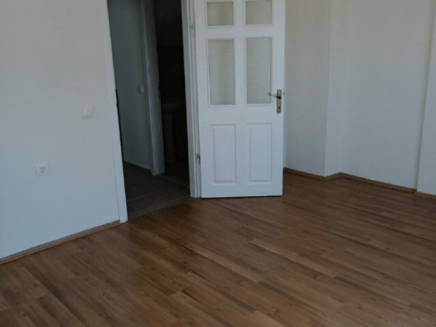 3-1-duplex-for-sale-in-a-welcoming-location-big-1