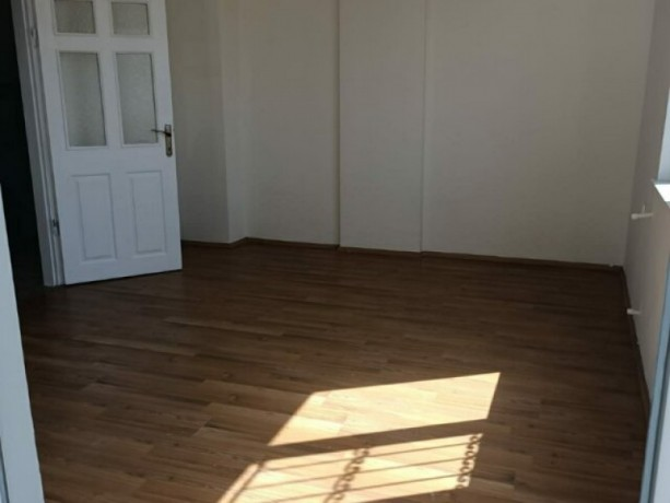 3-1-duplex-for-sale-in-a-welcoming-location-big-7