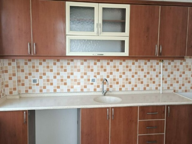 3-1-duplex-for-sale-in-a-welcoming-location-big-2