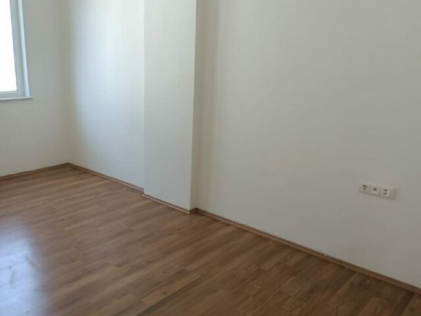 3-1-duplex-for-sale-in-a-welcoming-location-big-6