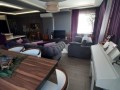 full-furnished-apartment-antalya-center-small-4
