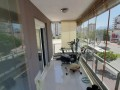 full-furnished-apartment-antalya-center-small-7