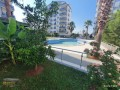 spacious-21-separate-kitchen-on-lux-site-with-pool-spacious-varsak-entrance-small-0