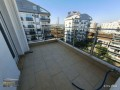 spacious-21-separate-kitchen-on-lux-site-with-pool-spacious-varsak-entrance-small-3