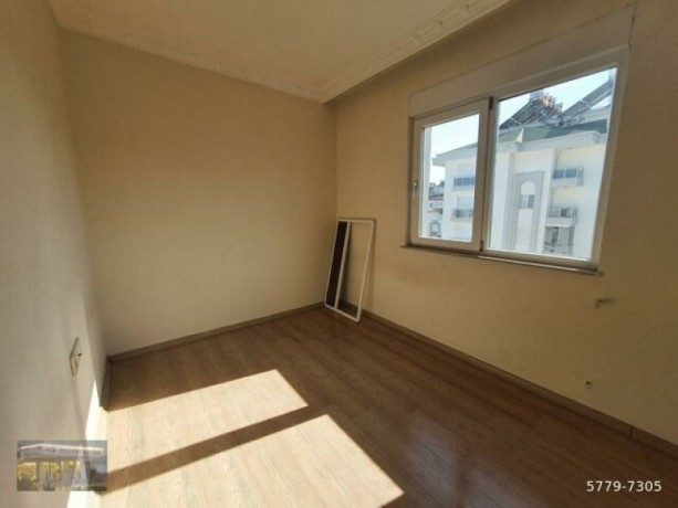 spacious-21-separate-kitchen-on-lux-site-with-pool-spacious-varsak-entrance-big-4