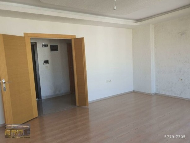 spacious-21-separate-kitchen-on-lux-site-with-pool-spacious-varsak-entrance-big-7