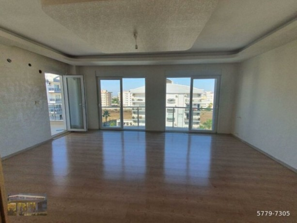 spacious-21-separate-kitchen-on-lux-site-with-pool-spacious-varsak-entrance-big-9