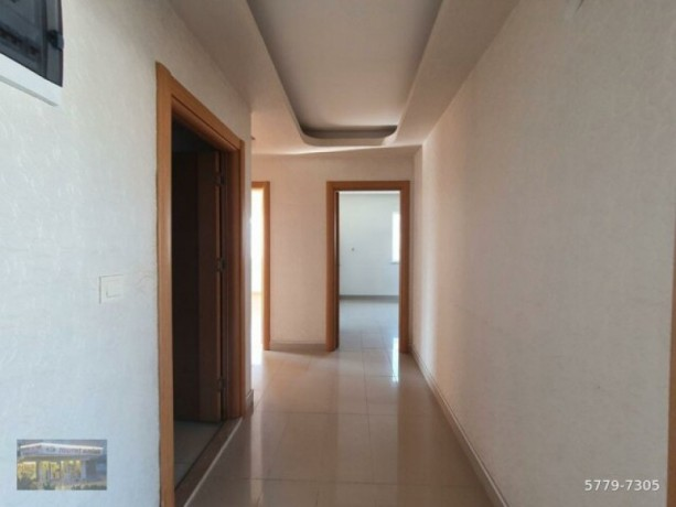spacious-21-separate-kitchen-on-lux-site-with-pool-spacious-varsak-entrance-big-6