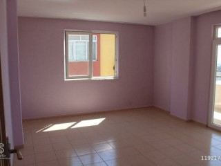 2 + 1 APARTMENT FOR SALE IN ALANYA KONAKLI