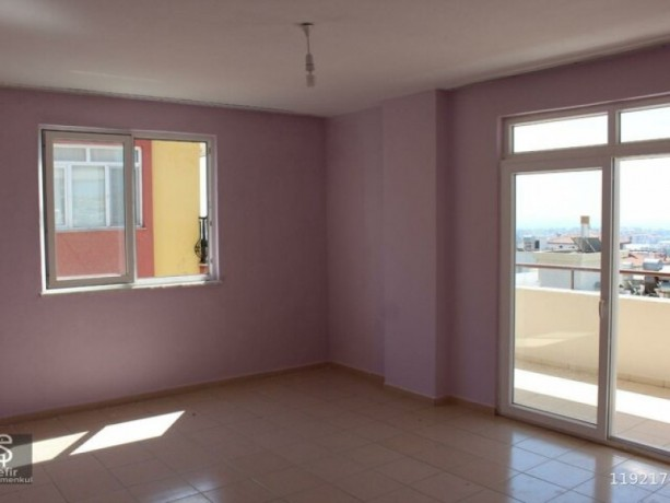 2-1-apartment-for-sale-in-alanya-konakli-big-2