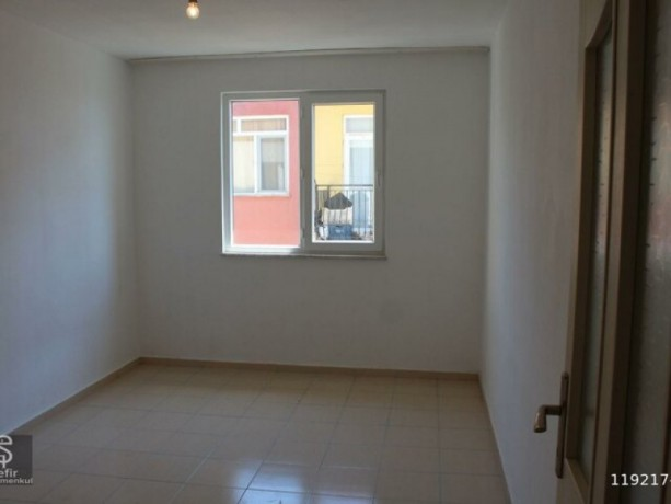 2-1-apartment-for-sale-in-alanya-konakli-big-1